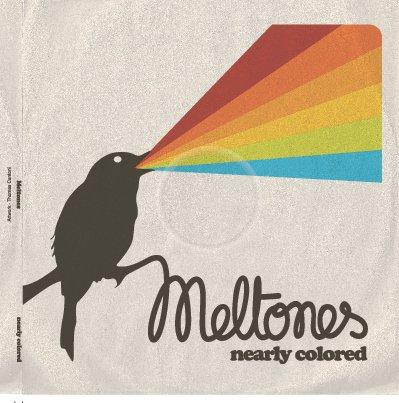 Meltones