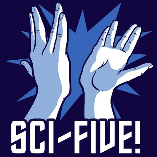 Sci-Five