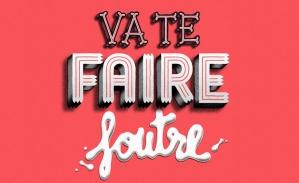 Foutre