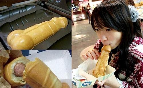 Hot-Dog-Bite.